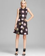 Cynthia Rowley Dress - Bonded Party at Bloomingdales