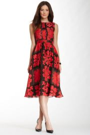 Cynthia Rowley Dress at Nordstrom Rack