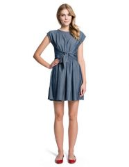 Cynthia Steffe Edina Dress at Lord & Taylor