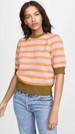DEMYLEE Myrtle Sweater at Shopbop
