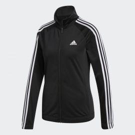 DESIGNED 2 MOVE TRACK JACKET at Adidas