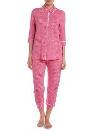 DKNY Pajamas at Nordstrom