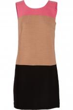 DKNY Shift dress at Outnet