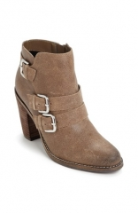 DV by Dolce Vita Colten Bootie at Nordstrom