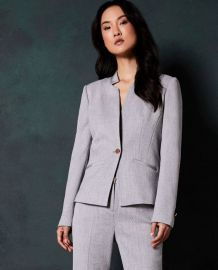 Daizi Blazer by Ted Baker at Ted Baker