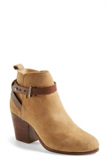 Dalton Boot by Rag and Bone at Nordstrom