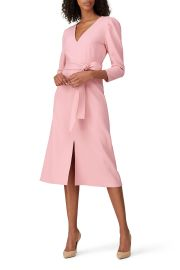 Damia Dress by Shoshanna at Rent The Runway