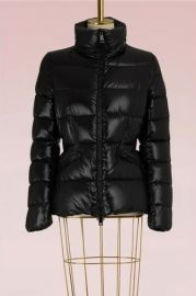 Danae Down Jacket by Moncler at 24S