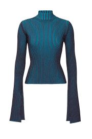 Dania Top by Solace London at Rent The Runway