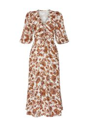Danielle Dress by Nicholas at Rent The Runway