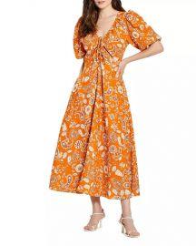 Danielle Dress by Nicholas at Bloomingdales