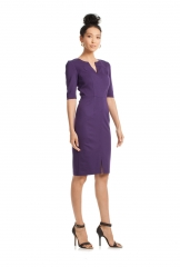 Danton dress at Trina Turk