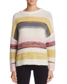 Daphne Stripe Sweater by Rails at Bloomingdales