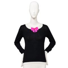 Day Disco Aurelie sweater at Kate Spade JP
