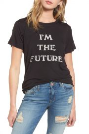 Daydreamer   I  x27 m the Future Graphic Tee   Nordstrom Rack at Nordstrom Rack