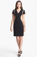 Dayton dress by Diane von Furstenberg at Nordstrom