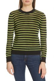 Dean Sweater by Veronica Beard at Nordstrom Rack