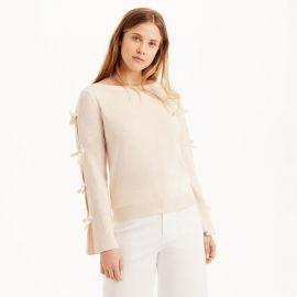 Debren Sweater at Club Monaco