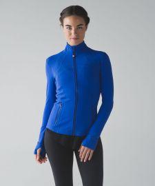 Define Jacket at Lululemon