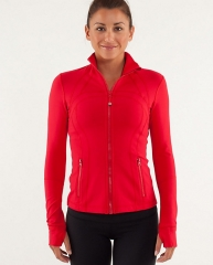 Define Jacket at Lululemon