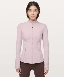 Define Jacket by Lululemon at Lululemon