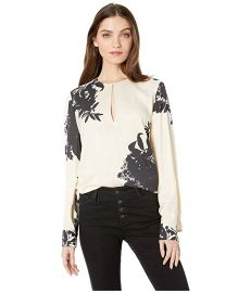 Delainey Top at Zappos