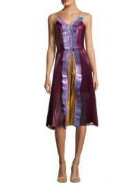 Delfi Collective Gwen Dress at Saks Off 5th
