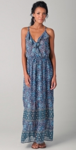 Della dress by Joie at Shopbop
