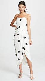 Derek Lam 10 Crosby Cami Dress at Shopbop