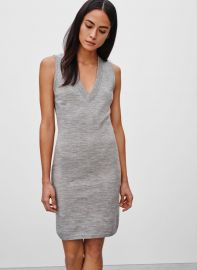 Desy Dress by Wilfred at Aritzia
