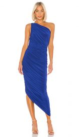 Diana Gown  at Revolve