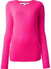 Diane Von Furstenberg niseko Sweater - Dolci Trame at Farfetch