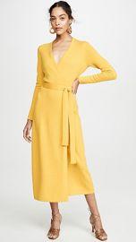 Diane von Furstenberg Astrid Dress at Shopbop