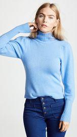 Diane von Furstenberg Beatrice Wool Sweater at Shopbop