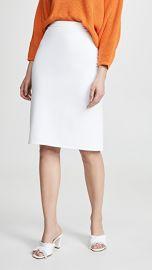 Diane von Furstenberg Darcey Skirt at Shopbop