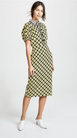 Diane von Furstenberg Elly Dress at Shopbop