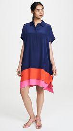 Diane von Furstenberg Hatsu New Dress at Shopbop