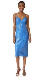 Diane von Furstenberg Havita Dress at Shopbop