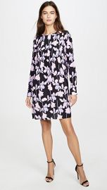 Diane von Furstenberg Joyce Dress at Shopbop