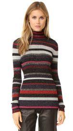 Diane von Furstenberg Leela Sweater at Shopbop