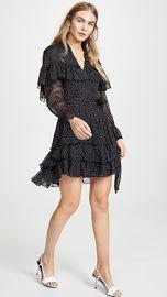 Diane von Furstenberg Martina Dress at Shopbop