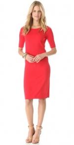 Diane von Furstenberg Meeson dress at Shopbop