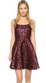 Diane von Furstenberg Minnie Dress at Shopbop
