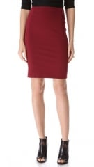 Diane von Furstenberg New Koto Skirt at Shopbop