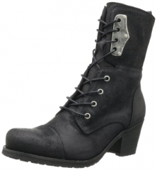 Diesel The Wild Land Canionik Boots at Amazon
