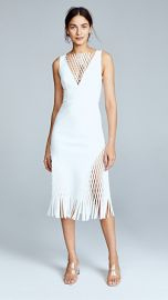 Dion Lee Mirror Dress at Shopbop