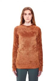 Dion Sweater by Sies Marjan at Orchard Mile