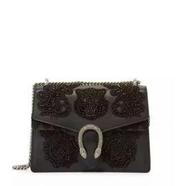 Dionysus Shoulder Bag by Gucci at Gucci