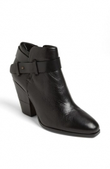 Dolce Vita Hilary Bootie at Nordstrom