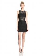 Dolce Vita Modesto Dress at Amazon
